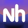 nh_round_logo1